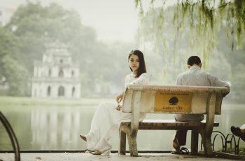 WINA w rozwodzie cywilnym a kościelny proces małżeński