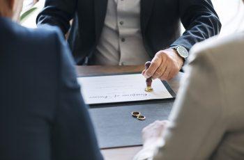 Czy proces o nieważność małżeństwa jest KOŚCIELNYM ROZWODEM?